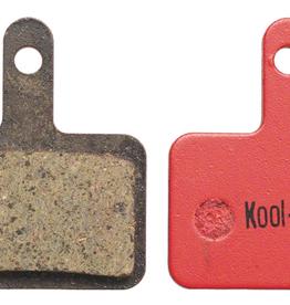 Kool-Stop Kool-Stop Disc Brake Pad for Shimano Deore M525