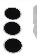 MSW MSW GPK-100 Glueless Patch Kit, Each
