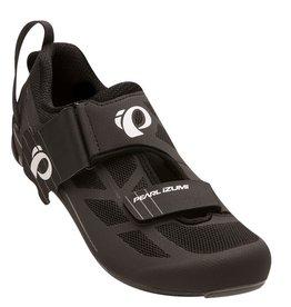 Pearl Izumi Pearl Izumi Men's Tri Fly SELECT v6 Triathlon Shoe