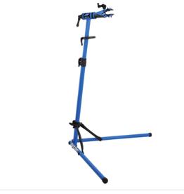Park Tool Park PCS-10.3 Deluxe Home Mechanic Repair Stand