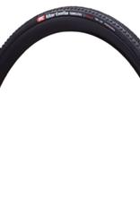 IRC Tires IRC Tire Marbella Tire - 700 x 28, Tubeless, Folding, X-Guard Sidewall Protection, Black