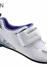 Shimano SHIMANO SH-TR5W, Women's Tri Shoes