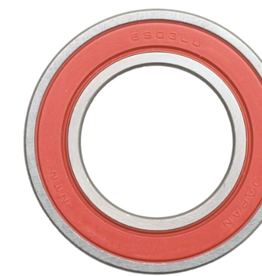 Phil Wood Phil Wood 6903 Sealed Cartridge Bearing, Sold Individually