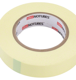 Stan's No Tubes Stan's NoTubes Rim Tape: 27mm x 60 yard roll