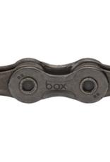 BOX BOX Three Prime 9 Chain - 9-Speed, 126 Links, Polished