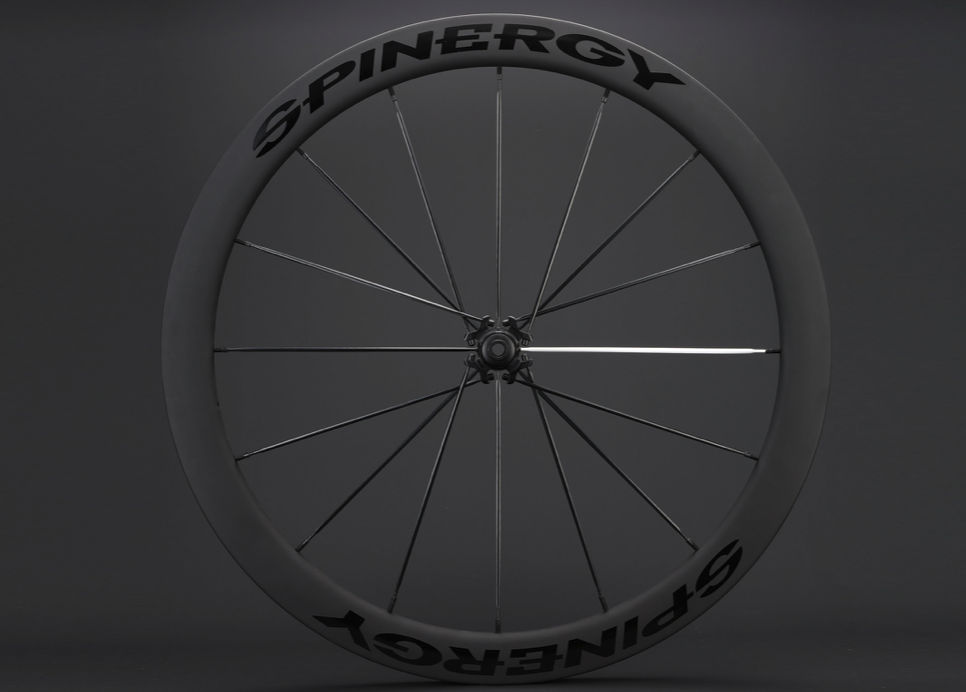 Spinergy Inc Spinergy Wheels FCC47