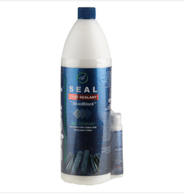 Squirt Squirt SEAL Tire Sealant with BeadBlock - 1L