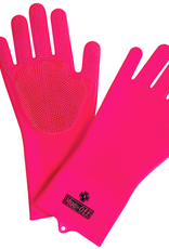 Muc-Off Muc-Off Deep Scrubber Gloves