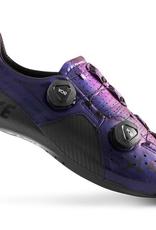 Lake Cycling Shoes Lake Cycling Shoes CX403 standard WOMEN'S