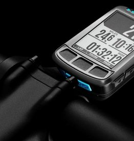 Wahoo Wahoo Elemnt Bolt GPS Cycling Computer