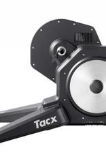 Tacx Tacx, T2900 Flux, Training base