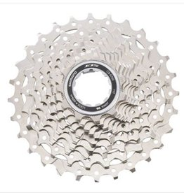 Shimano Shimano 105 5700 10-Speed 11-25t Cassette
