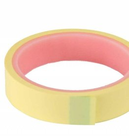 Stans No Tubes Stan's No Tubes, Rim Tape, 60 Yards, 25mm