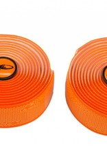 Lizard Skins Lizard Skins, DSP 2.5mm, Handlebar Tape, Tangerine