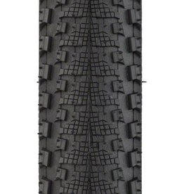 "Continental Continental Double Fighter III 26 x 1.9"" Black Tire"
