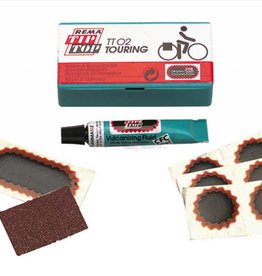 Rema Rema Tip Top patch kit