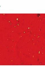 Cinelli Cinelli Cork Ribbon Handlebar Tape
