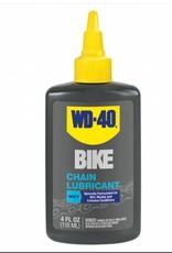 WD40 Bike WD-40 BIKE Wet Lube Individual 4oz Bottle
