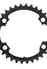 Shimano R8000 Inner Chainring