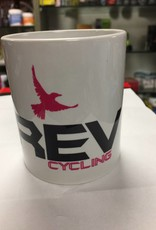 REV Coffee Cup