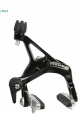SRAM SRAM Rival Front/Rear Brake Caliper Set, Black