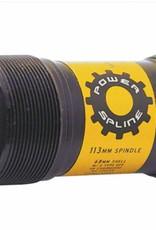 TruVativ TruVativ Powerspline Bottom Bracket 68 x 108mm