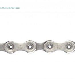 SRAM SRAM Red 11-Speed Hollow-pin Chain with PowerLock