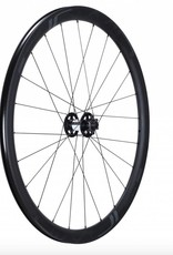 Irwin Cycling AON DX 38