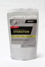 MOde Sports Nutrition MOde Sports Nutrition Electrolyte Hydration