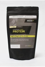 MOde Sports Nutrition MOde Sports Nutrition Plant Based Power Protein
