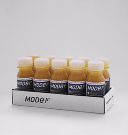 MOde Sports Nutrition MOde Sports Nutrition Anti-Cramping & Energy Shots 10 pack 2 oz each