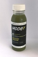 MOde Sports Nutrition MOde Sports Nutrition Recovery 6 Pack 8oz each