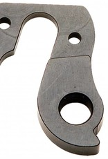 Wheels Manufacturing Wheels Manufacturing Derailleur Hanger - 85