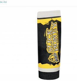 Buzzy's Buzzy's Slick Honey Tube, 2oz