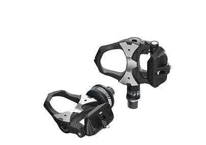 Power Meter Pedals >> Favero Assioma Power Meter Pedals