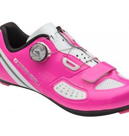 Garneau Garneau WOMEN'S RUBY II CYCLING SHOES