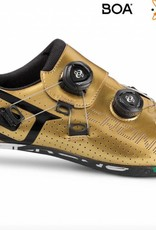 Crono Shoes Crono CR1 Road Cycling Shoe