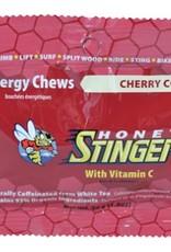 Honey Stinger Energy Chews - Box of 12