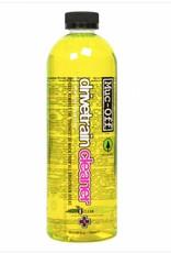 Muc-Off Muc-Off Drivetrain Cleaner: Bottle, 750ml