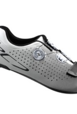 SH-RC7 BICYCLE SHOES WHITE