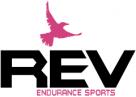REV Endurance Sports