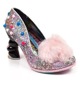 Irregular Choice Perfect Pebbles