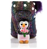 Irregular Choice Snow Empress