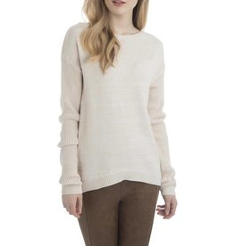 Lysse Piper Sweater