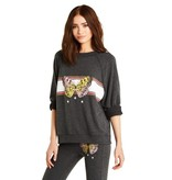 Wildfox Couture Papillon Sommers Sweater