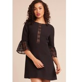 BB Dakota Pour It Up Lace Dress