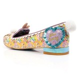 Irregular Choice Sweet As Can Be