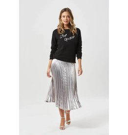 Sugarhill Brighton Alanis Star Gazer Sweatshirt