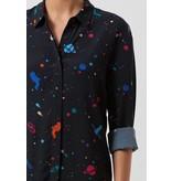 Sugarhill Brighton Joy Cosmic Shirt
