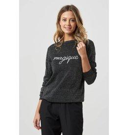 Sugarhill Brighton Rita Magique Sparkle Sweater